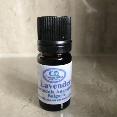 LavenderBulgaria